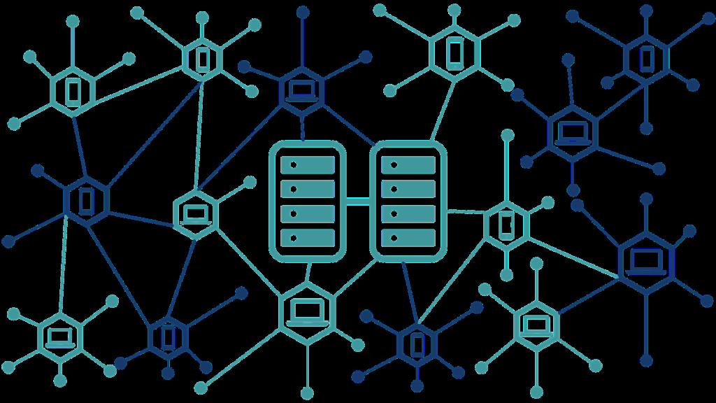 Dossier Décryptage des tendances 2019 – Quelle utilité de la blockchain dans les ERP ?